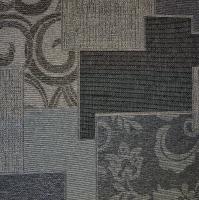 АСРИН 9700А
