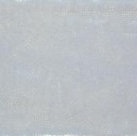 РД 1007/1053.1810
