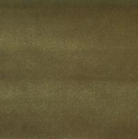 РД 1007.7135