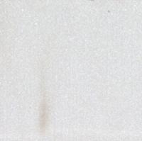 ТАХИТИ 10301D